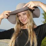 """""""M jak miłość"""": Jak spędza wakacje Dominika Łakomska?"""