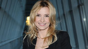 """""""M jak miłość"""": Joanna Koroniewska rozprawia się z plotkami na swój temat!"""