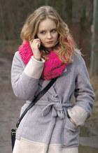"""""""M jak miłość"""": Justyna powraca!"""