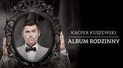 """""""M jak miłość"""": Kacper Kuszewski wydał solową płytę!"""