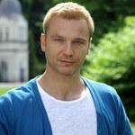 """""""M jak miłość"""": Krystian Wieczorek kontra internet"""