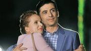 """""""M jak miłość"""": Marek i Ewa będą mieli dziecko!"""