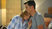 """""""M jak miłość"""": Marek w końcu wyzna Ewie, że ma raka!"""