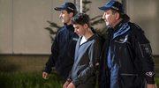 """""""M jak miłość"""": Młody Mostowiak zatrzymany przez policję!"""