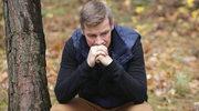 """""""M jak miłość"""": Na ratunek Zduńskim!"""
