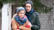 """""""M jak miłość"""": Natalia w ciąży! Jak zareaguje rodzina?"""