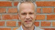 """""""M jak miłość"""": Radosław Pazura świętuje dziś 45. urodziny"""