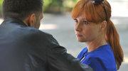 """""""M jak miłość"""": Rozstanie Tomka i Agnieszki"""