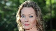 """""""M jak miłość"""": Tamara Arciuch nie znosi chodzenia po sklepach i nigdy nie była w spa..."""
