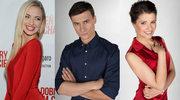 """""""M jak miłość"""": To oni najwięcej namieszali w serialach w 2014!"""