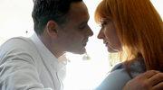 """M jak miłość"": Tylko miłość"