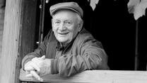 """""""M jak miłość"""": Witold Pyrkosz - król był tylko jeden"""