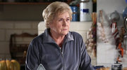 """""""M jak miłość"""": Wściekła Barbara staje w obronie wnuczki"""