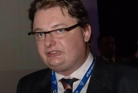 M. Kamiński nie ma pewności, czy traktat jeszcze istnieje/fot. A. Zbraniecki /Agencja SE/East News