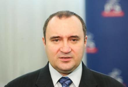 M. Nabrdalik /Agencja SE/East News