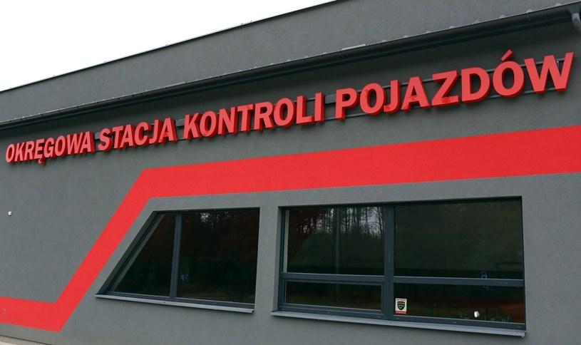 Ma się skończyć jeżdżenie od stacji do stacji /Piotr Mecik /East News