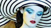 MAC makijaż