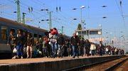 Macedonia: Policja aresztowała 19 przemytników ludzi
