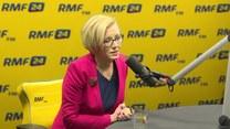 Machałek w Porannej rozmowie RMF (31.03.17)