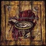 Smashing Pumpkins: -MACHINA/the machines of God