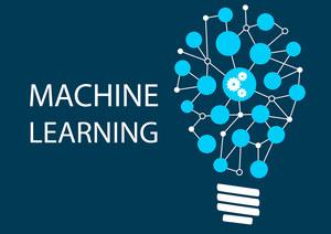 Machine learning - co to jest i dlaczego jest istotne?