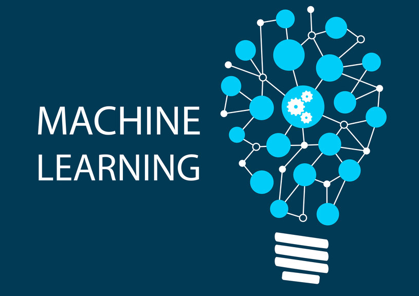 Machine Learning /©123RF/PICSEL