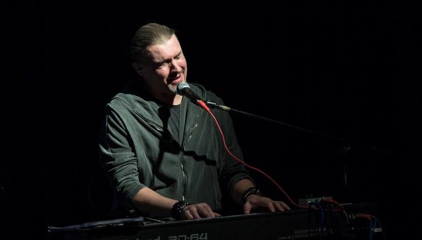 Maciej Balcar: Jestem staroświecki