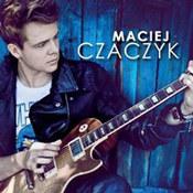 Maciej Czaczyk: -Maciej Czaczyk