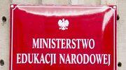 Maciej Jakubowski odwołany z MEN