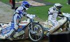 Maciej Janowski odpadł w półfinale Grand Prix w Krsku. Triumf Kildemanda