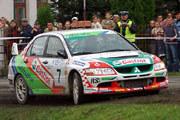 Maciej Lubiak  / kliknij /INTERIA.PL