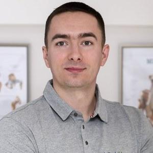 Maciej Piechota