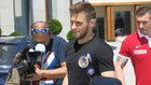 """Maciej Rybus nie jedzie na mistrzostwa Europy. """"Euro 2016 nie dla mnie"""""""