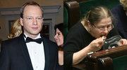 Maciej Stuhr odpowiada Krystynie Pawłowicz: Macie już wszystko, dajcie nam przynajmniej się pośmiać!