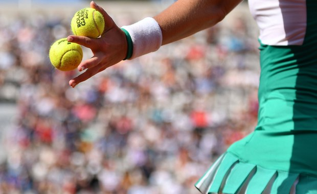 Maciej Synówka: Kobiecy French Open lubi zaskakiwać. W tym roku może być podobnie