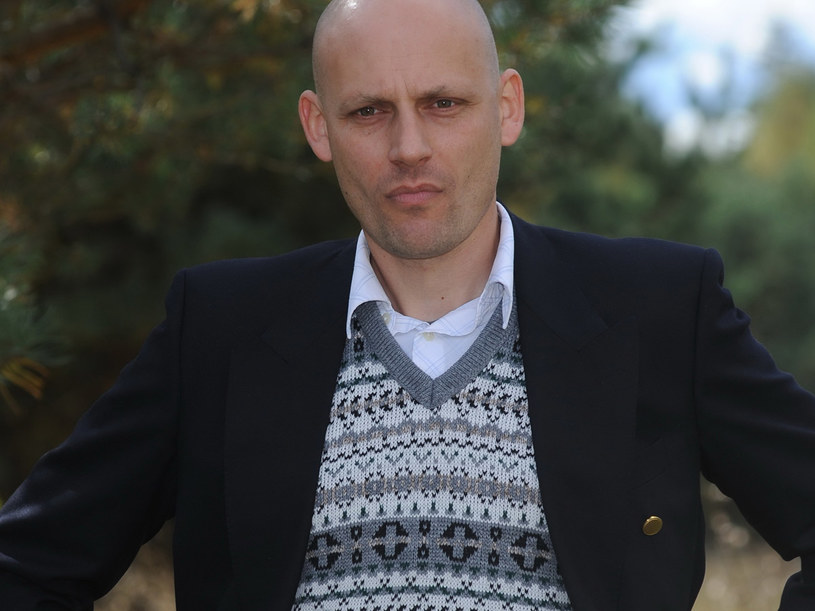 Maciej Wierzbicki / Andras Szilagyi /MWMedia