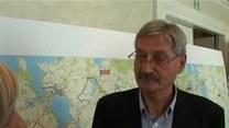 Maciej Wisławski stawia na Niemców
