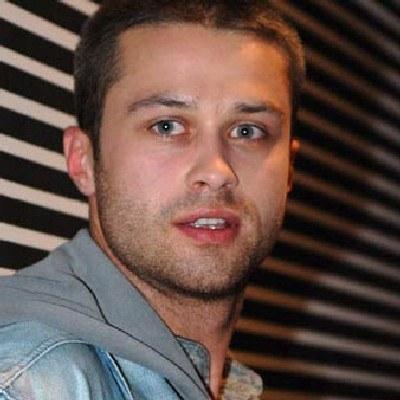Maciej Zakościelny, fot. Andrzej Szilagyi /MWMedia