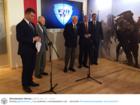 Macierewicz: Uzgodniono wspólny tekst apelu pamięci 1 sierpnia