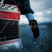 różni wykonawcy: -Made in France