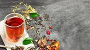 Madhubanka, niezwykła herbata z Indii