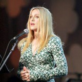 Madonna nie chce zostać chrzestną /AFP