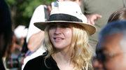 Madonna potwierdziła adopcję