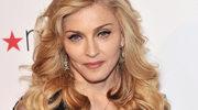 Madonna przechodzi zabiegi na zmarszczki na dłoniach