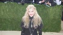 Madonna przeprowadziła się do Portugalii. Co ją do tego skłoniło?