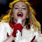 """Madonna przeprowadziła się do Portugalii. """"Jest tutaj bardzo inspirująca energia"""""""