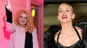 Madonna, Sharon Stone i Magda Gessler: Co je łączy?