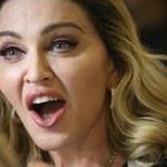 Madonna zaprzyjaźniła się z 90-latką