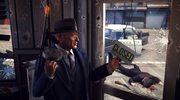 Mafia II - darmowy dodatek
