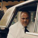 Mafia III: Zobacz świetny zwiastun